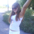 Виктория, 26, Almaty (Alma-Ata), Kazakhstan