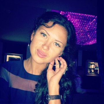Юлия , 30, Cherkassy, Ukraine