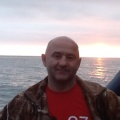 Владимир, 51, Yuzhno-Sahalinsk, Russia