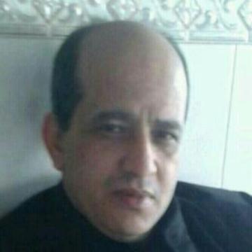 abdonbi, 53, Casablanca, Morocco