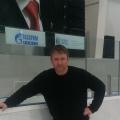 Александр, 37, Moscow, Russia