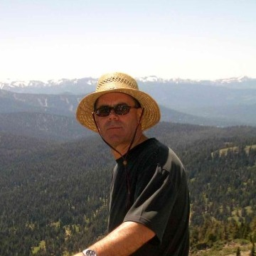 jimmy sutter, 56, San Francisco, United States