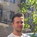Евгений, 25, Moscow, Russia