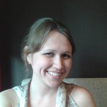 Татьяна, 28, Izhevsk, Russian Federation