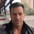 Marcelo, 38, Murcia, Spain