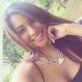 María, 24, Cartago, Costa Rica