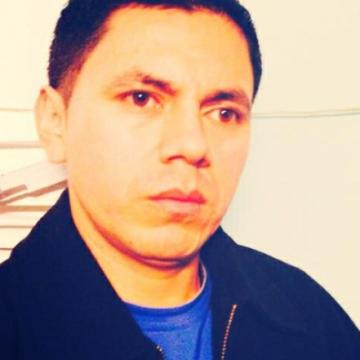 GustavoMontano , 36, Port Chester, United States