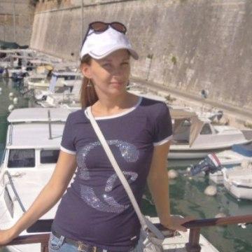 Дина Пегеева, 36, Chelyabinsk, Russia