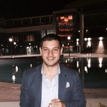 Pasha, 35, Ankara, Turkey