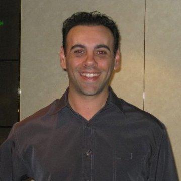 Anthony, 38, Melbourne, Australia