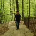 Kemal ÇAĞLAYAN, 31, Ankara, Turkey