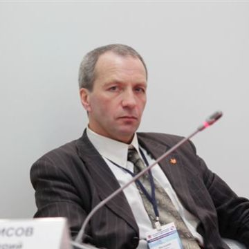 Валерий, 47, Saint Petersburg, Russian Federation