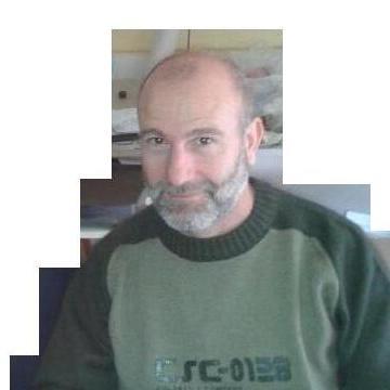 Jose, 52, Murcia, Spain