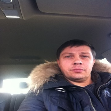 Vitaliy, 40, Trier, Germany