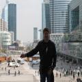 Алексей, 43, Perm, Russia
