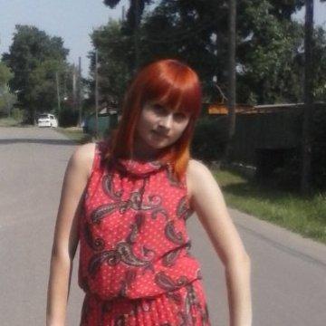 Kisertes, 22, Blagoveshchensk (Amurskaya obl.), Russia