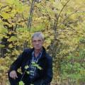 константин, 57, Saratov, Russia