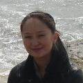 Маншук, 26, Aktobe (Aktyubinsk), Kazakhstan