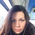 Галина, 31, Saint Petersburg, Russia