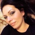 Галина, 32, Saint Petersburg, Russia