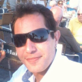Dario, 40, Weybridge, United Kingdom
