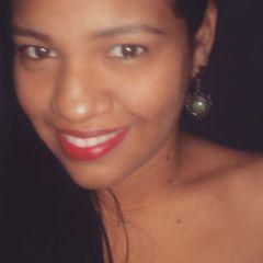 Annie, 28, Caracas, Venezuela