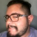 francisco, 32, Mexico, Mexico