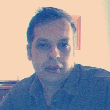 juan, 42, Solsona, Spain