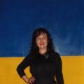 татьяна, 36, Kiev, Ukraine