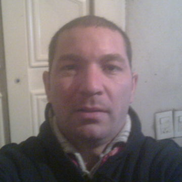 alejandro, 39, Buenos Aires, Argentina