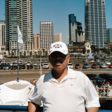elostaz, 60, Alexandria, Egypt