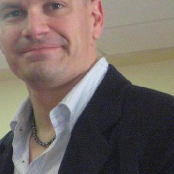 james, 52, Warren, United States