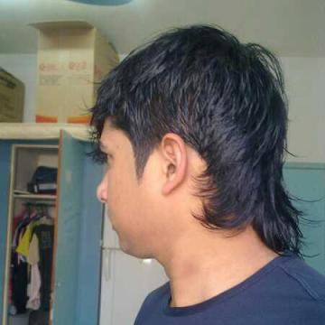 sulaiman pasa, 31, Dammam, Saudi Arabia
