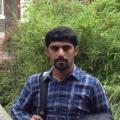 Ahmed, 28, Muscat, Oman