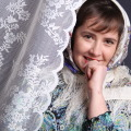 Анна, 42, Saint Petersburg, Russian Federation