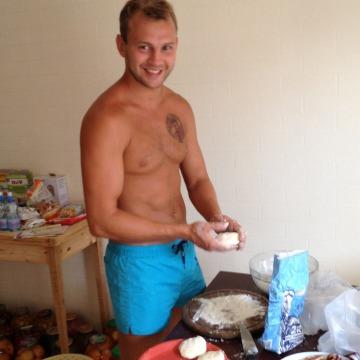 алексей, 28, Moscow, Russia