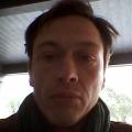 Fred Polidori Avila, 45, Caceres, Spain