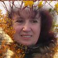 Марія, 58, Chernovtsy, Ukraine