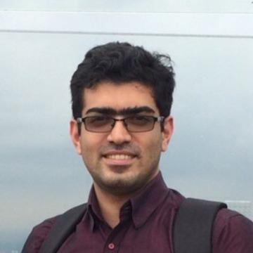 George, 34, Kuala Lumpur, Malaysia