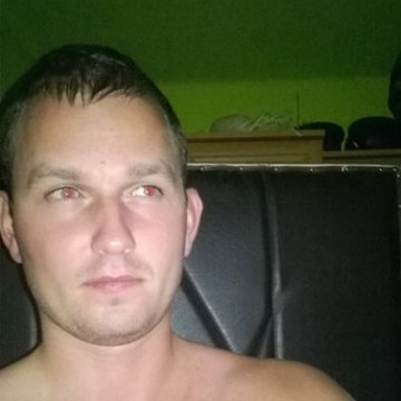 Marek, 28, Katowice, Poland