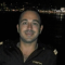 Valerio Rossi, 31, Napoli, Italy