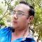 jamil saiyad, 29, Pasadena, United States