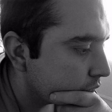 Luisito Fernández, 30, Mexico, Mexico
