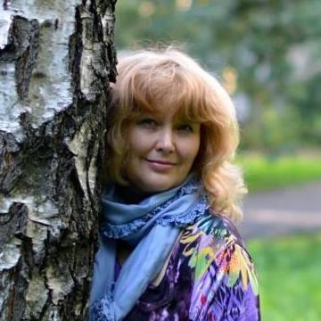 Зайцева Ирина, 54, Belgorod, Russian Federation