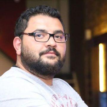 yunus, 30, Gaziantep, Turkey