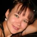 Veronika Ivanova, 27, Nikolaev, Ukraine