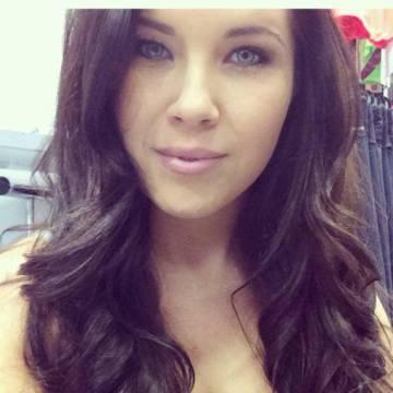 joana, 32, California, United States