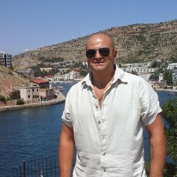 Павел , 43, Minsk, Belarus