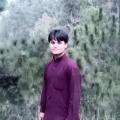 Mujeeb Urrahman Zakki, 20, Peshawar, Pakistan