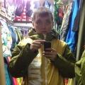 Евгений, 32, Tula, Russia